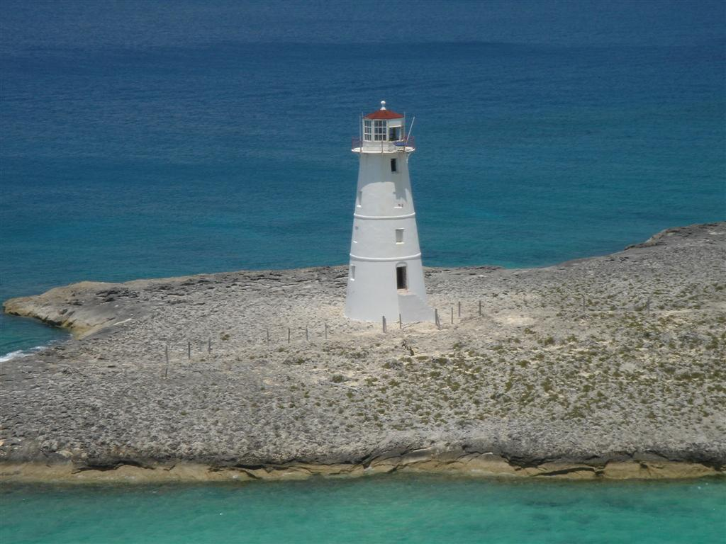 West Point Ms >> Lighthouses