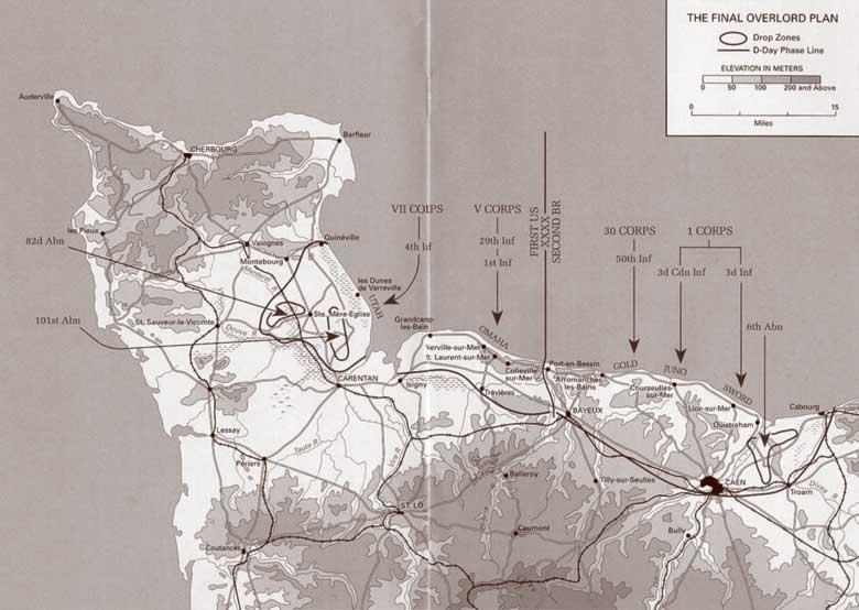 distance rouen lille
