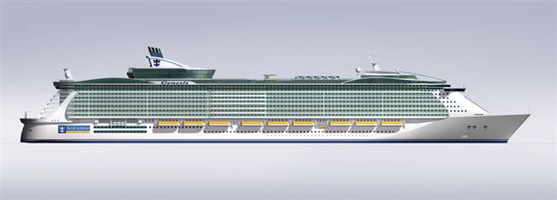 Ship Comparison