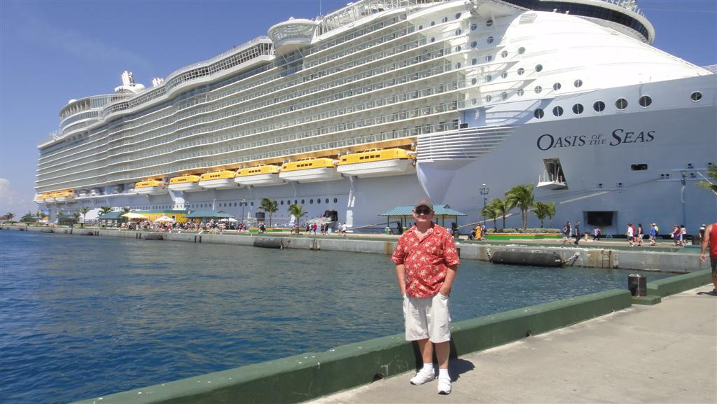 Fox 2015 cruise - Allure of the seas fort lauderdale port address ...