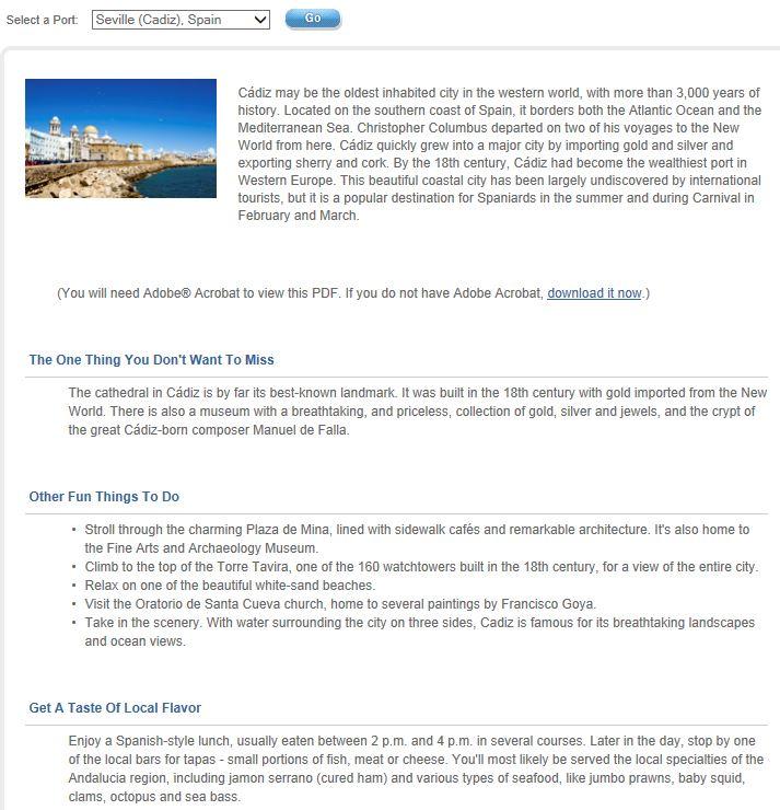 Sitios para solteros de camp de mar