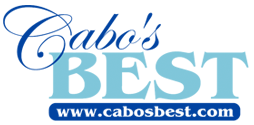Cabo's Best Cabo San Lucas Travel and Vacation Guide