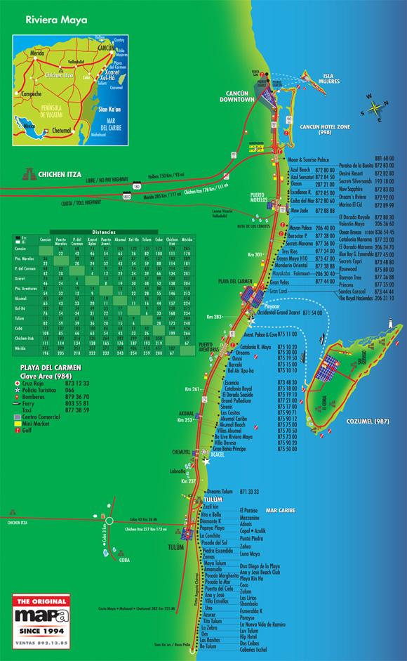 Ft Lauderdale Nassau